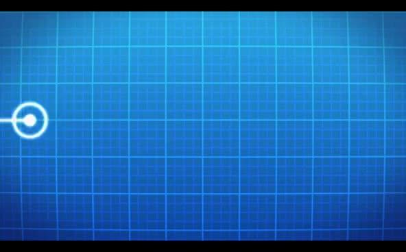 Watch and share Heartbeat GIFs on Gfycat
