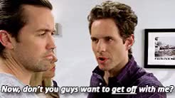 Watch the mind/body/abs connection GIF on Gfycat. Discover more $meme: scenes, **, ?, dennis reynolds, frank's back in business, golden god, i'm dug in and i'll never change, iasip, iasip meme, iasipedit, mac mcdonald, macdennis, on the first day god said let there be mac, the thrill of wearing another man's skin, why is dennis such a slime man GIFs on Gfycat