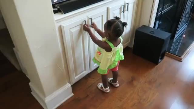 Watch JAYLA SECURES THE BAG 💰 & THE TWINS GO TO A GRADUATION PARTY! 👶🏽👶🏾😍 GIF on Gfycat. Discover more All Tags, Jayla, Married, Pregnancy, Twins, diet, expecting, fitness, health, itsjudyslife, jaxson, life, reality, relationship, teamtransformation, thesocialitelife, thesocialitelifetv, vlogging, workout GIFs on Gfycat