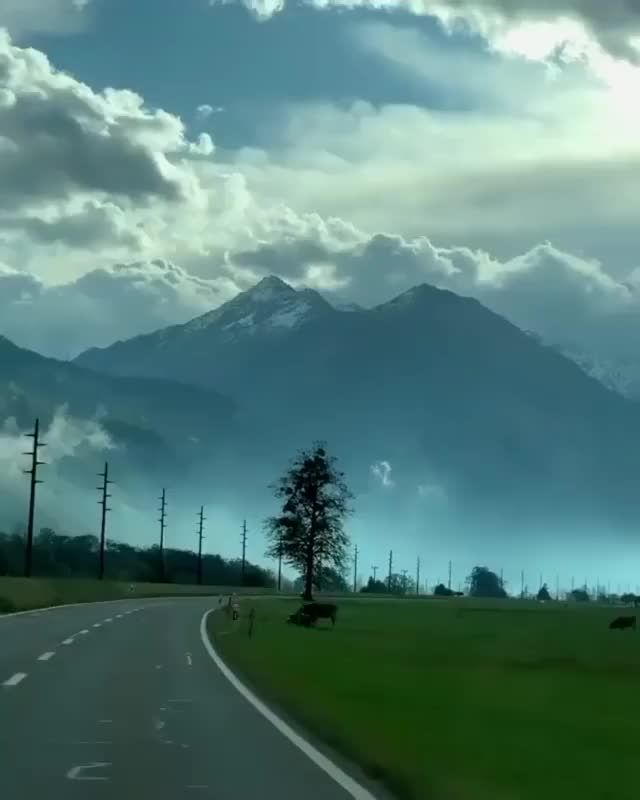 Watch and share Switzerland GIFs and Gorgeous GIFs by tobago_88 on Gfycat