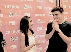 Watch Jack Gilinsky GIF on Gfycat. Discover more related GIFs on Gfycat