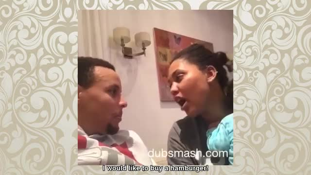 Watch and share Ayesha Curry GIFs by Reactions on Gfycat