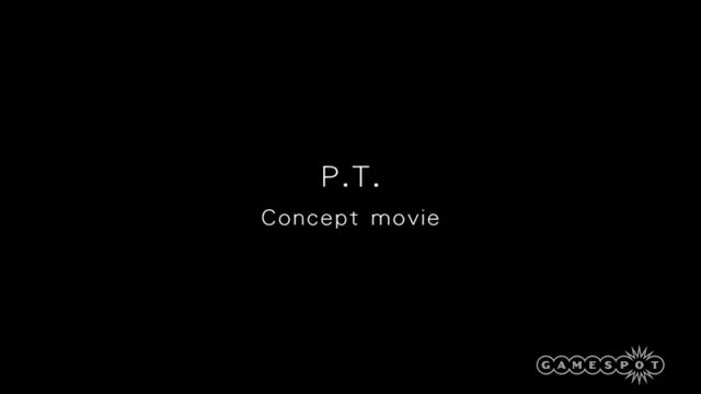 Watch P.T. / Silent Hills Concept Movie - TGS 2014 GIF on Gfycat. Discover more All Tags, Blood, Game, GamePlay, Gamespot, PT, com, games, gaming, gore, juego, scares, screams GIFs on Gfycat