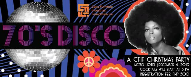 Watch and share 70s-Disco GIFs on Gfycat