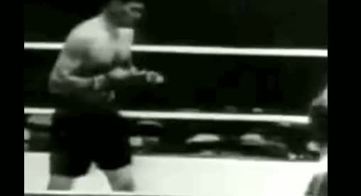 Watch Sean1GFY4: Gene Tunney Jack Dempsey Cross Counter Left Hook GIF by @lawrencekenshin on Gfycat. Discover more related GIFs on Gfycat