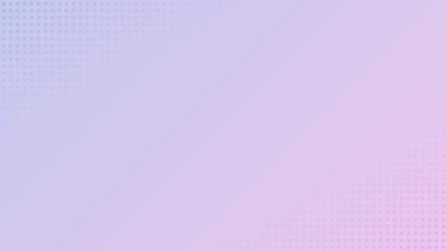 Watch [MV] ELRIS(엘리스) _ Pow Pow GIF on Gfycat. Discover more 1thek, kpop, 원더케이 GIFs on Gfycat