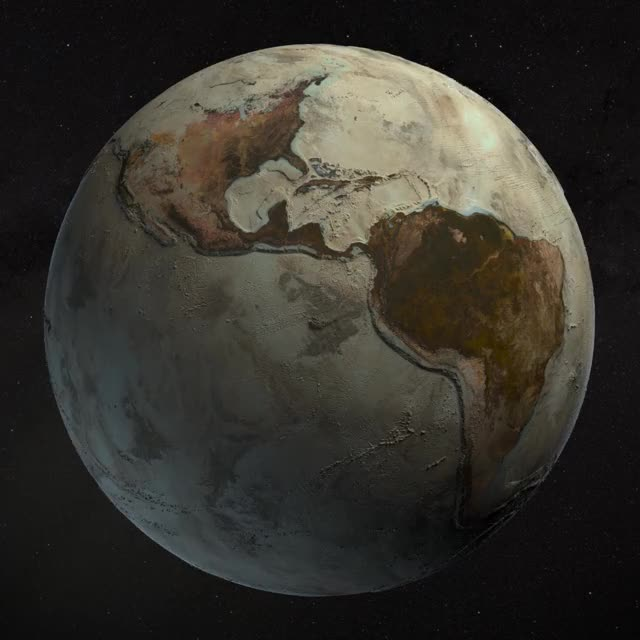 Watch and share Earth Without Water GIFs and Dry Earth GIFs by Jimi Moso on Gfycat