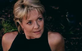 Watch and share New Gif Dimensions GIFs and Samantha Carter GIFs on Gfycat