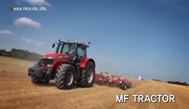 Watch and share Agricultura GIFs on Gfycat