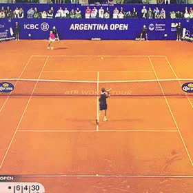 Watch and share Buenos Aires GIFs and Rafael Nadal GIFs on Gfycat