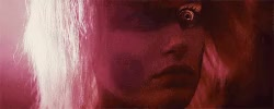 Watch and share Blade Runner GIFs on Gfycat