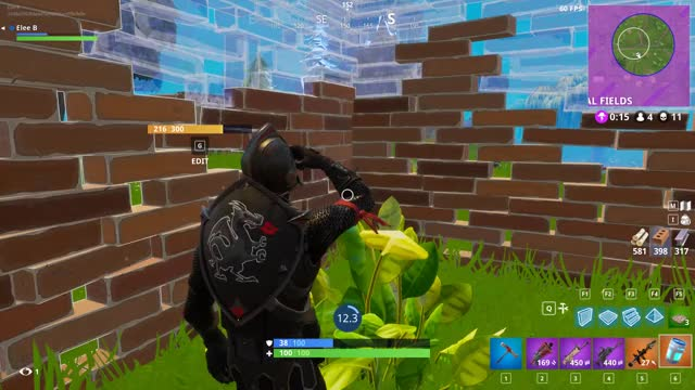 Watch and share Fortnite - Chug Jug Victory Royale GIFs on Gfycat