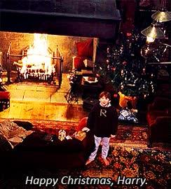 up nextautoplay - Happy Christmas Harry
