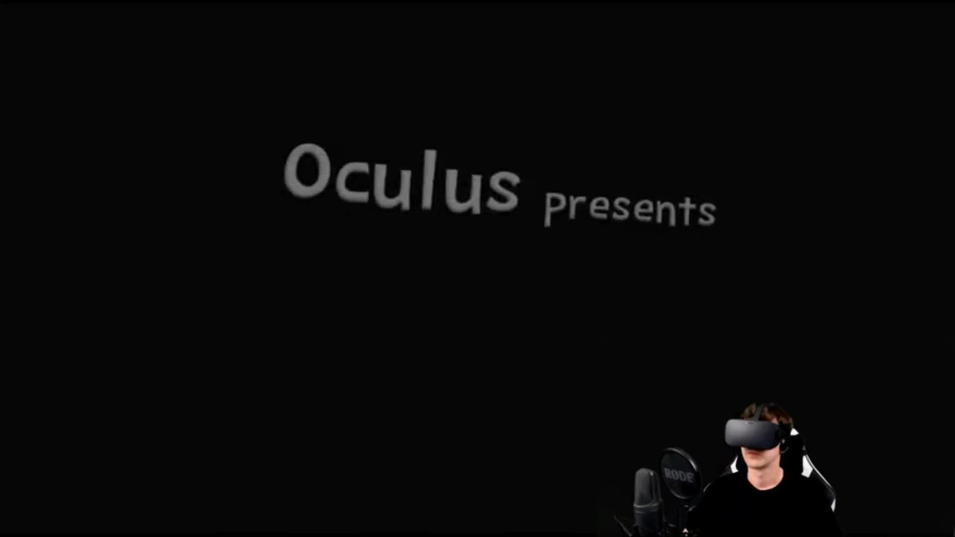 oculus story studio GIFs