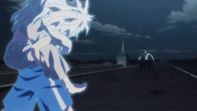 Watch Killua All Godspeed Moments GIF by GilgameshThePimp (@gurgleurgle25) on Gfycat. Discover more gon, gon freecs, gon x killua, hunter hunter, hunter x hunter, hunterhunter, hunterxhunter, killua, killua x gon, killua zoldyck GIFs on Gfycat