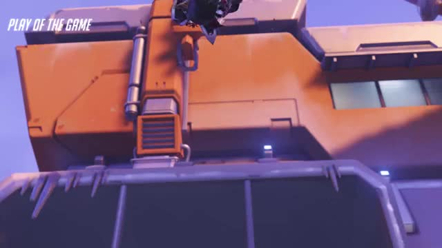 Watch and share Best Potg Widow GIFs by FyreBelle on Gfycat