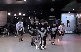 Watch and share We Are Bulletproof GIFs and War Of Hormone GIFs on Gfycat