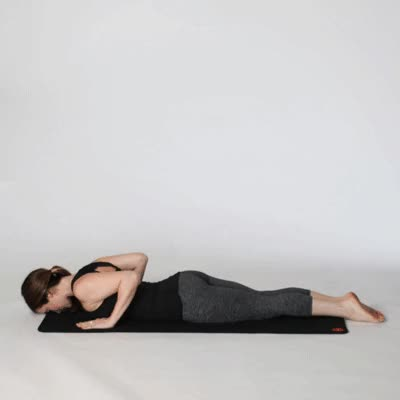instant yoga exercises and guidance for everyday wellness