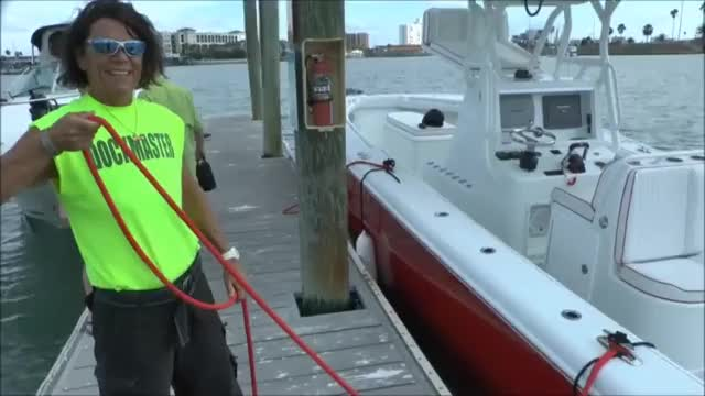 Watch and share DockMaster GIFs by AcceptableJunket on Gfycat