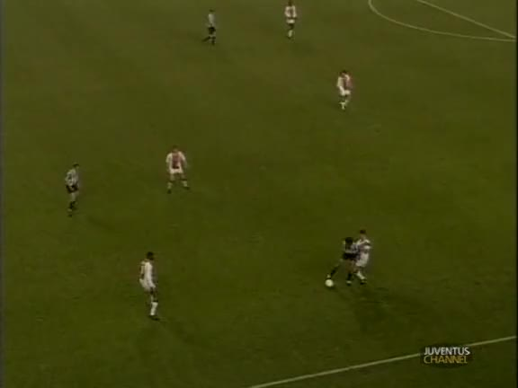 Watch and share Great Midfield Movements GIFs on Gfycat