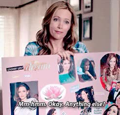 Watch and share The Bling Ring GIFs and Leslie Mann GIFs on Gfycat