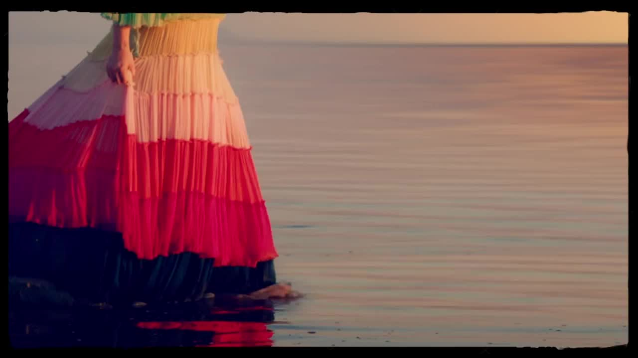 walking on water, Kesha - Praying (Official Video) GIFs