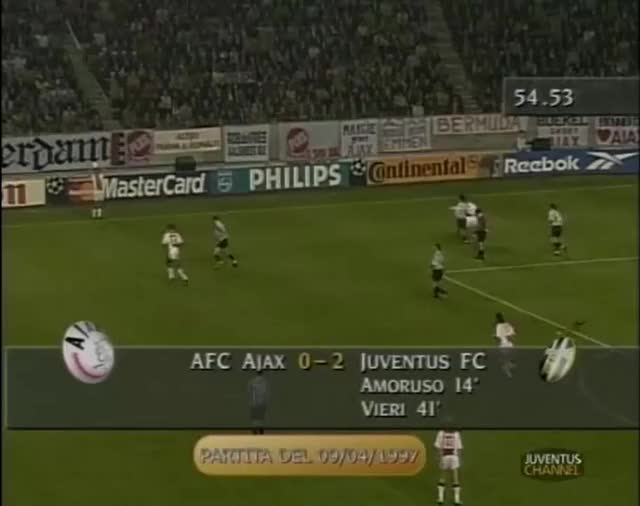 Watch and share Zidane Quick Passes GIFs on Gfycat