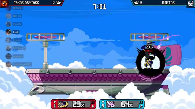 Watch Rivals of Aether 2019 04 21 0 37 37 GIF on Gfycat. Discover more rivalsofaether GIFs on Gfycat