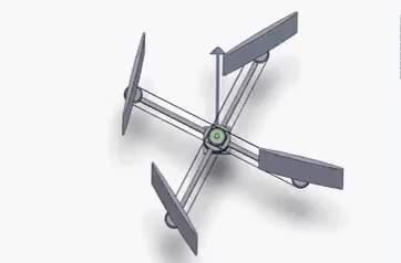 Watch and share Turbine GIFs on Gfycat