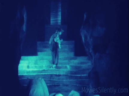 Watch Maurice Tourneur's GIF on Gfycat. Discover more related GIFs on Gfycat