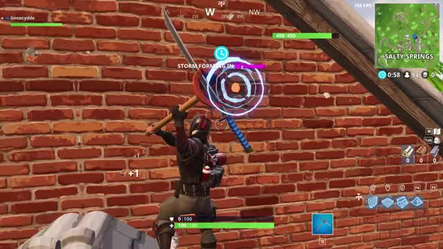 Watch and share Fortnitebr GIFs and Fortnite GIFs by genocydde on Gfycat