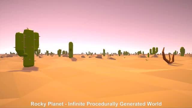 Watch and share Rocky Planet GIFs and Infinite GIFs by jakubklementewicz on Gfycat