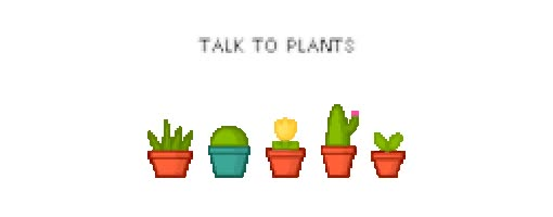 Watch and share Plant GIFs on Gfycat