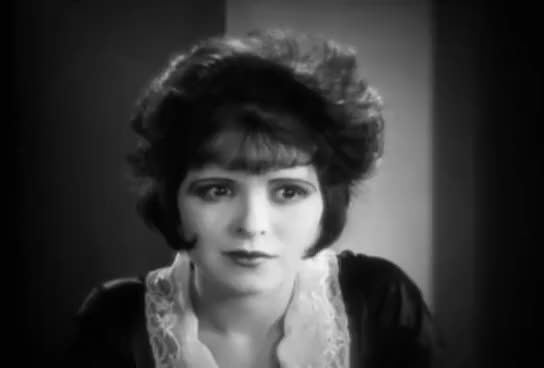 Watch clara bow it girl GIF on Gfycat. Discover more 1920s, clara bow, flapper, vintage GIFs on Gfycat
