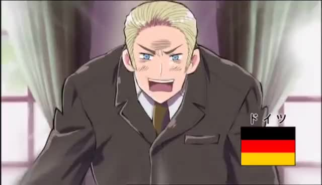 Watch and share Germany GIFs on Gfycat