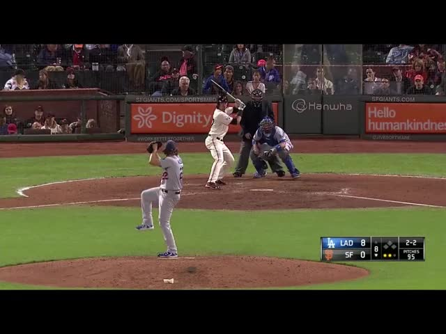 Watch and share Clayton Kerveball GIFs on Gfycat