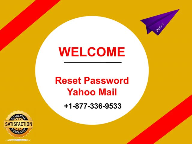 Watch and share Reset Password Support Help For Yahoo GIFs by Sharon Thomas on Gfycat