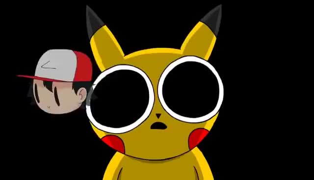 Watch Pikachu on acid GIF on Gfycat. Discover more Pikachu, acid GIFs on Gfycat