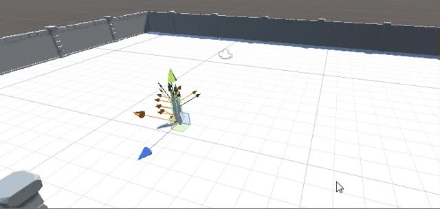 Watch and share Unity3d GIFs by meownomer83 on Gfycat