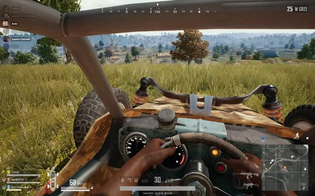 Watch PUBG 05-12-2018 1-16-26-691 GIF on Gfycat. Discover more related GIFs on Gfycat