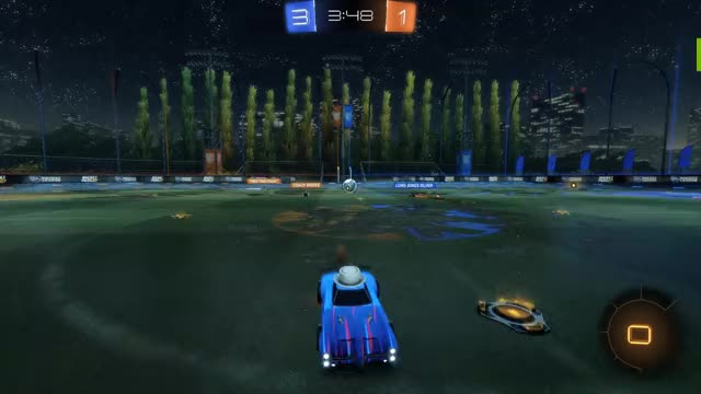 Watch and share Rocket League 2019.03.15 - 12.24.57.09 GIFs on Gfycat