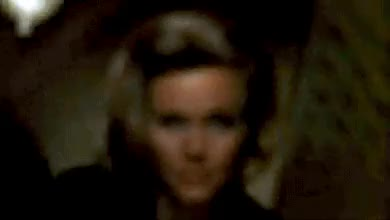 Watch and share Honor Blackman GIFs and Homemade Gifs GIFs on Gfycat