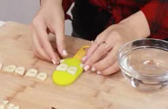 Watch Rosanna Pansino GIF on Gfycat. Discover more 3ds, decoration, diy, do it yourself, ds, gif, gif set, gifs, goomba, goombas, how to, mario, mario bros, my gifs, nerdy nummies, nes, nintendo, popsicles, rosanna pansino, step by step, summer treats, super mario, super mario bros, video game treats, video games, wii, wii u, youtube GIFs on Gfycat
