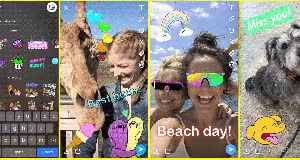 Watch app GIF on Gfycat. Discover more app GIFs on Gfycat