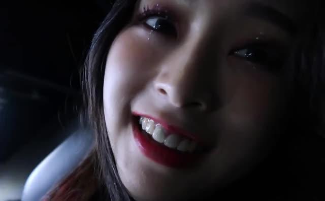 Watch and share Kuro | 구로카미 GIFs and Lee Gahyeon GIFs by Kuro | 구로카미 on Gfycat