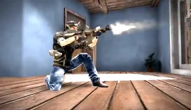 Watch and share Critical Ops IOS Trailer GIFs on Gfycat