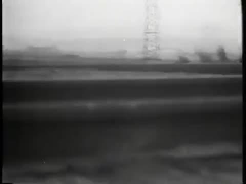 Watch and share Die Deutsche Wochenschau (755 - 10 - 1945) GIFs on Gfycat
