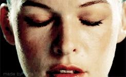 Alice, Resident Evil movie, alice, gif, gifset, milla jovovich, resident evil, resident evil afterlife, resident evil movie, resident evil retribution, Crazy-Goddess World GIFs