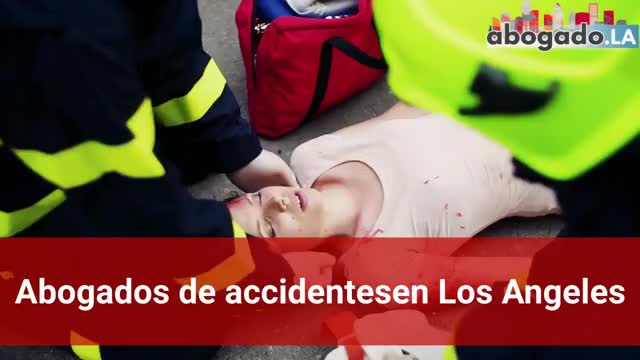 Watch and share Abogados De Accidentesen Los Angeles GIFs by Abogados Los Angeles on Gfycat