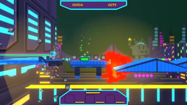 Watch and share Platforming Game GIFs and Subway Surfers GIFs by aiandgames on Gfycat
